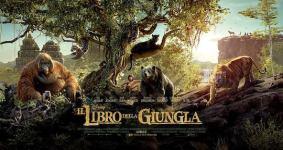 Il-Libro-della-giungla-Disney-locandina-recensione