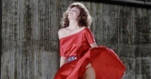 la-signora-in-rosso-kelly-lebrock